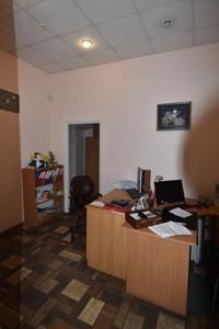 Торгово-офисное помещение, Кудри Ивана, Киев, H-42096 - Фото 6