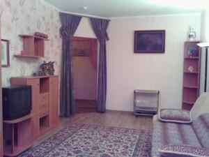 Квартира Чавдар Єлизавети, 11, Київ, Z-335434 - Фото 5
