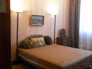 Квартира Чавдар Єлизавети, 11, Київ, Z-335434 - Фото 9