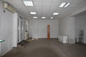 Торгово-офисное помещение, Кудри Ивана, Киев, H-42096 - Фото 5