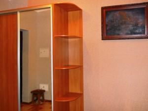 Квартира Чавдар Єлизавети, 11, Київ, Z-335434 - Фото 16