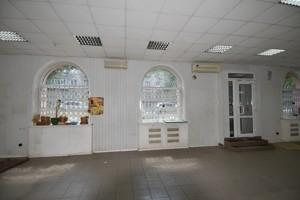 Торгово-офисное помещение, Кудри Ивана, Киев, H-42096 - Фото 4