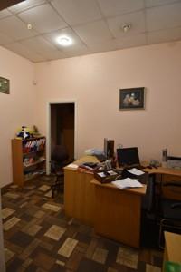 Торгово-офисное помещение, Кудри Ивана, Киев, H-42096 - Фото 8