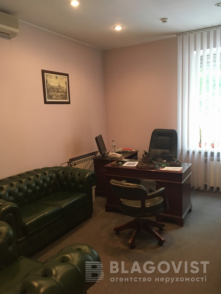 Нежилое помещение, F-40135, Братская, Киев - Фото 4
