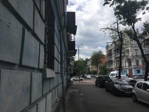 Нежитлове приміщення, F-40135, Братська, Київ - Фото 11