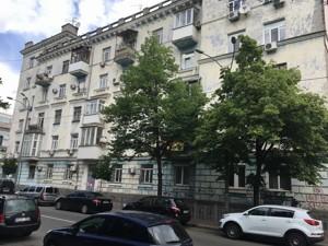 Нежитлове приміщення, F-40135, Братська, Київ - Фото 12