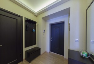 Квартира C-105066, Драгомирова Михаила, 20, Киев - Фото 21