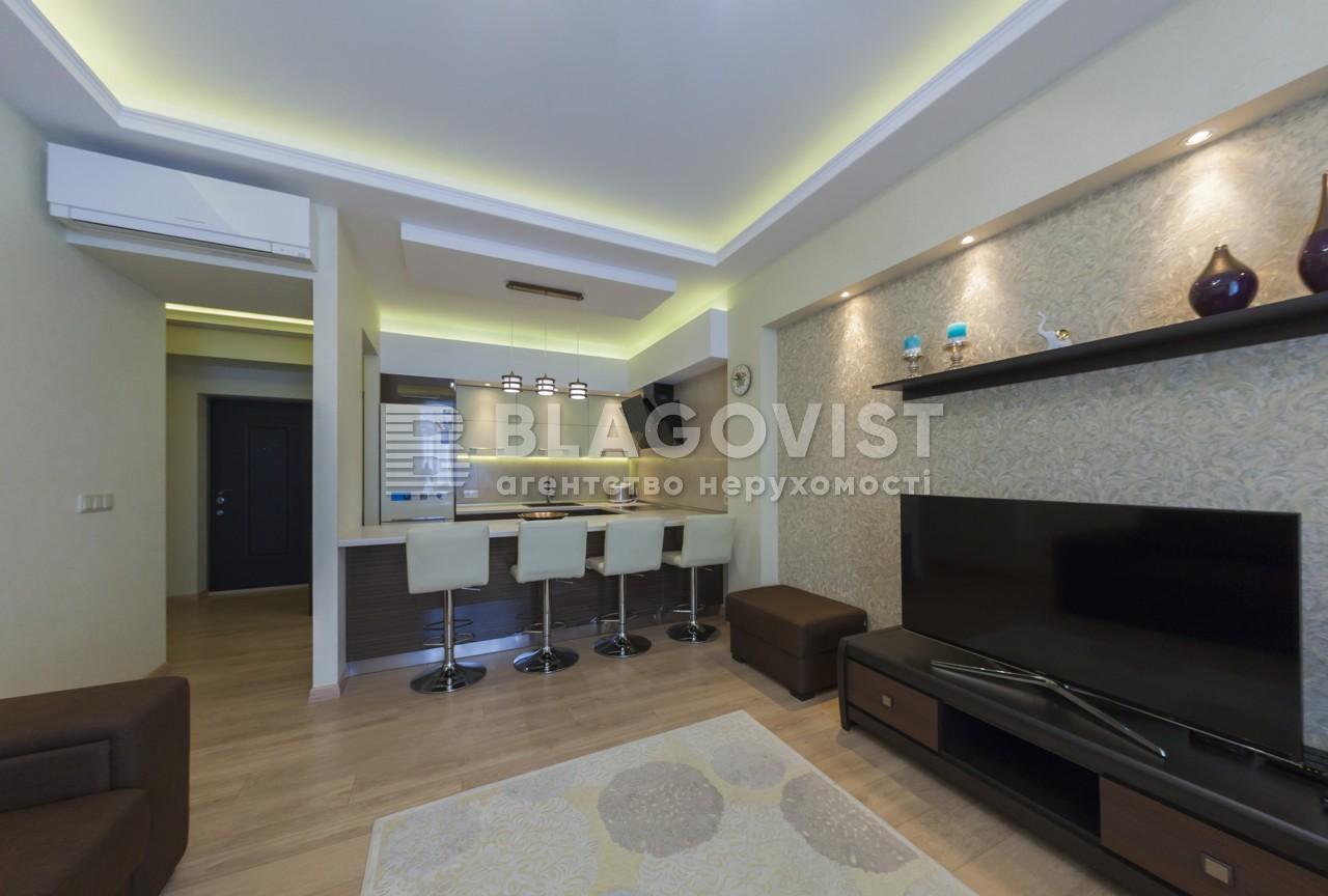 Квартира C-105066, Драгомирова Михаила, 20, Киев - Фото 10