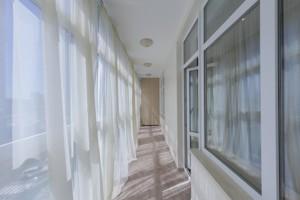 Квартира Драгомирова Михаила, 20, Киев, C-105066 - Фото 14
