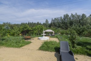 Будинок Шевченка Т., Княжичі (Броварський), P-23775 - Фото 46