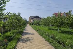 Дом Шевченко Тараса, Княжичи (Броварской), P-23775 - Фото 49