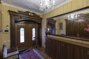Будинок Шевченка Т., Княжичі (Броварський), P-23775 - Фото 37