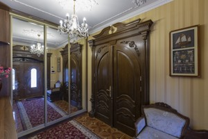 Дом Шевченко Тараса, Княжичи (Броварской), P-23775 - Фото 38