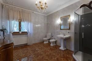 Будинок Шевченка Т., Княжичі (Броварський), P-23775 - Фото 29