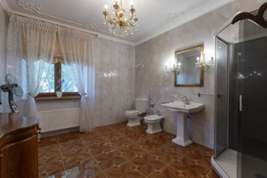 Дом Шевченко Тараса, Княжичи (Броварской), P-23775 - Фото 29