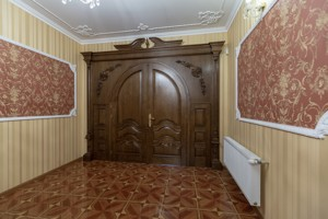 Будинок Шевченка Т., Княжичі (Броварський), P-23775 - Фото 36