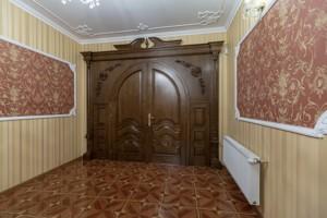 Дом Шевченко Тараса, Княжичи (Броварской), P-23775 - Фото 36