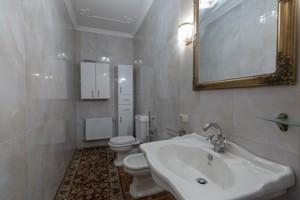 Будинок Шевченка Т., Княжичі (Броварський), P-23775 - Фото 30