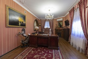 Будинок Шевченка Т., Княжичі (Броварський), P-23775 - Фото 17
