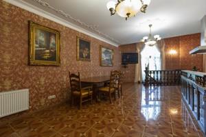 Будинок Шевченка Т., Княжичі (Броварський), P-23775 - Фото 14