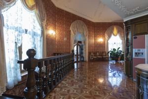Будинок Шевченка Т., Княжичі (Броварський), P-23775 - Фото 15