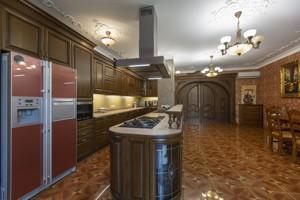 Будинок Шевченка Т., Княжичі (Броварський), P-23775 - Фото 16