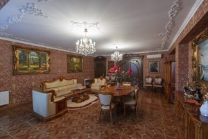 Будинок Шевченка Т., Княжичі (Броварський), P-23775 - Фото