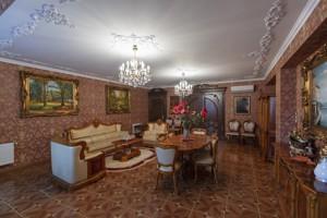 Дом Шевченко Тараса, Княжичи (Броварской), P-23775 - Фото3