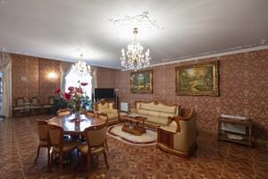 Будинок Шевченка Т., Княжичі (Броварський), P-23775 - Фото 10