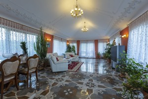 Дом Шевченко Тараса, Княжичи (Броварской), P-23775 - Фото 19