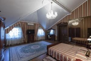 Будинок Шевченка Т., Княжичі (Броварський), P-23775 - Фото 22