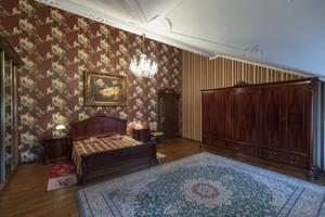 Будинок Шевченка Т., Княжичі (Броварський), P-23775 - Фото 23