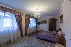 Дом Шевченко Тараса, Княжичи (Броварской), P-23775 - Фото 24