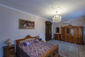Будинок Шевченка Т., Княжичі (Броварський), P-23775 - Фото 25