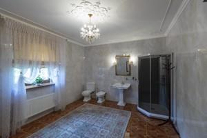 Дом Шевченко Тараса, Княжичи (Броварской), P-23775 - Фото 33