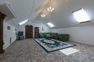 Дом Шевченко Тараса, Княжичи (Броварской), P-23775 - Фото 27