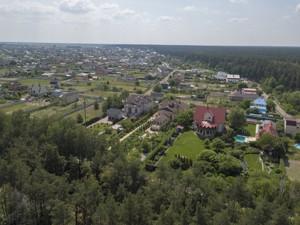 Будинок Шевченка Т., Княжичі (Броварський), P-23775 - Фото 52