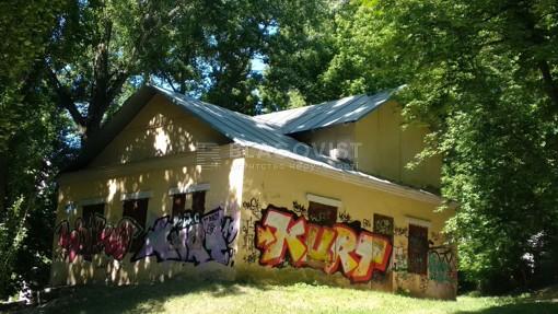Дом, M-33598