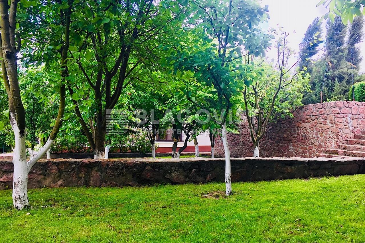 Дом R-18262, Ярошовская, Софиевская Борщаговка - Фото 7