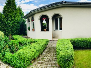 Будинок Ярошівська, Софіївська Борщагівка, R-18262 - Фото 3