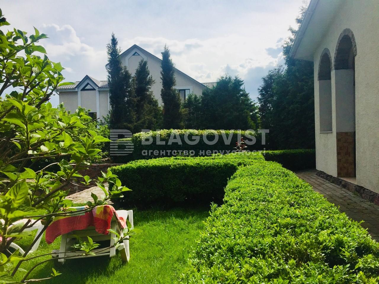 Дом R-18262, Ярошовская, Софиевская Борщаговка - Фото 6