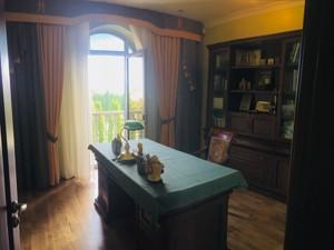 Дом R-18262, Ярошовская, Софиевская Борщаговка - Фото 11