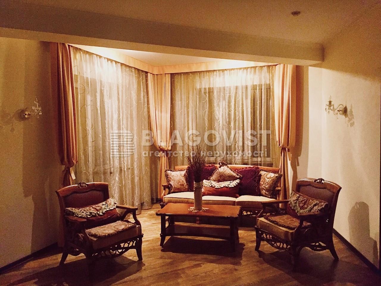 Дом R-18262, Ярошовская, Софиевская Борщаговка - Фото 10