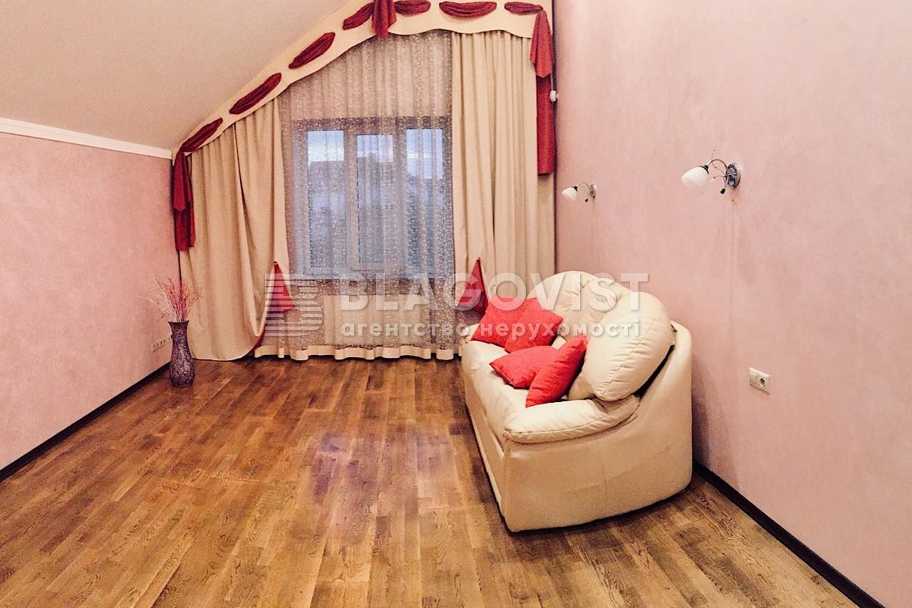 Дом R-18262, Ярошовская, Софиевская Борщаговка - Фото 13