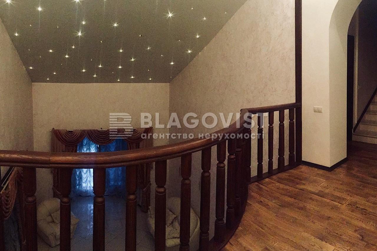 Дом R-18262, Ярошовская, Софиевская Борщаговка - Фото 12