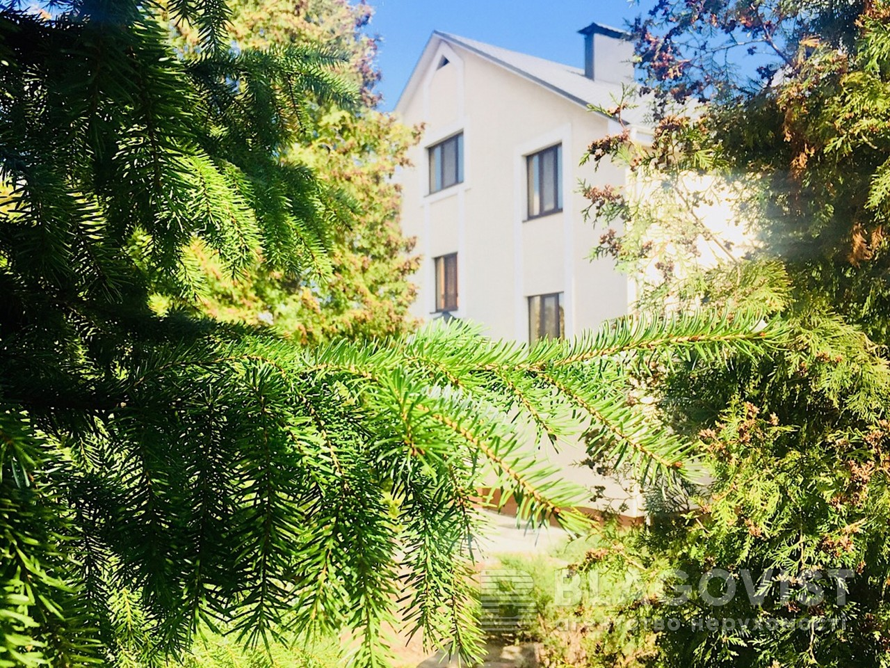 Дом R-18262, Ярошовская, Софиевская Борщаговка - Фото 19