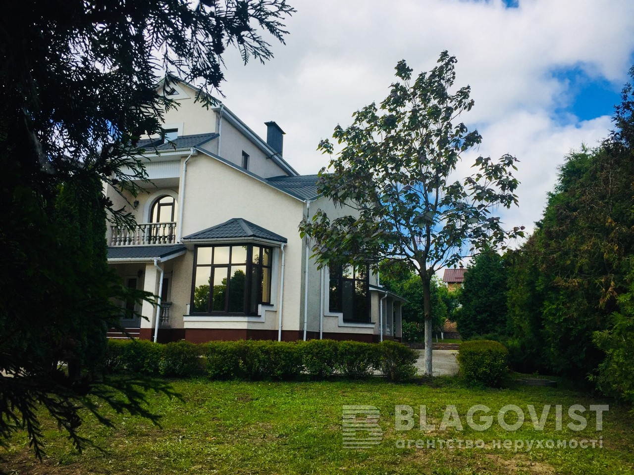 Дом R-18262, Ярошовская, Софиевская Борщаговка - Фото 18