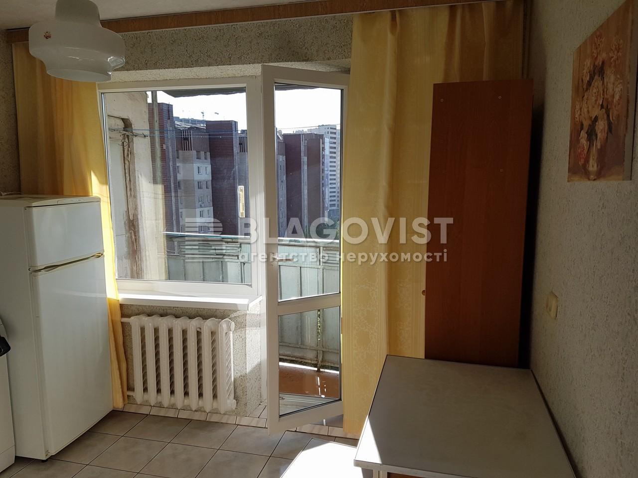Квартира R-18283, Голосеевский проспект (40-летия Октября просп.), 11, Киев - Фото 4