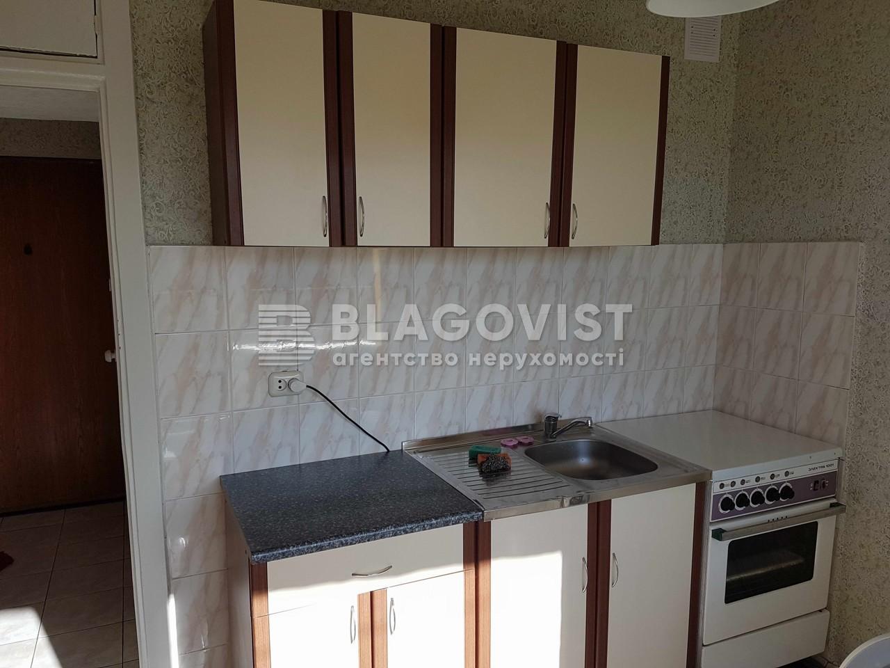 Квартира R-18283, Голосеевский проспект (40-летия Октября просп.), 11, Киев - Фото 5