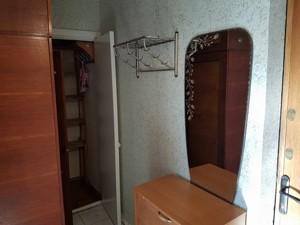 Квартира R-18283, Голосеевский проспект (40-летия Октября просп.), 11, Киев - Фото 10